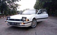 Honda Prelude (2.2) 1988 kondisi terawat