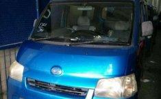 Daihatsu Gran Max 2011 terbaik