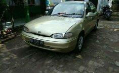 Hyundai Cakra 1996 dijual