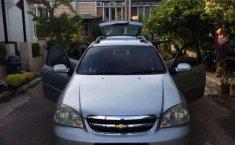 Chevrolet Estate LS 2006 harga murah