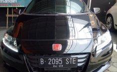 Jual Honda CR-Z 1.5 i-VTEC 2010