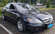 Jual Honda Legend V6 3.5 2005