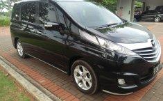 Jual Mazda Biante 2.0 SKYACTIV A/T 2013
