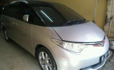 Toyota Estima  2008 harga murah