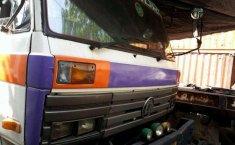 Nissan UD Truck  1999 harga murah