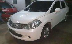 Nissan Latio 2010 terbaik