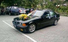 BMW i8 1996 terbaik