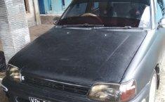 Jual Toyota Starlet 1.0 Manual 1993