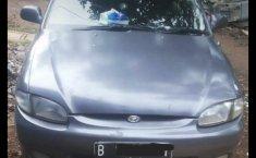 Jual Mobil Hyundai Accent GLS 2000