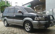 Jual Mobil Toyota Kijang Krista 2003