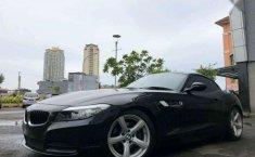 BMW Z4  2010 harga murah