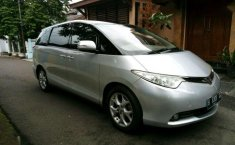 2008 Toyota Estima dijual