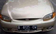 Hyundai Cakra 2000 terbaik