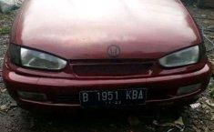 Hyundai Cakra 1997 dijual