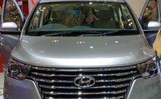 Jual Mobil Hyundai H-1 Royale 2018