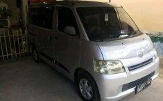 Daihatsu Gran Max MPV 2013 harga murah