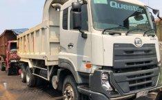 Nissan UD Truck () 2018 kondisi terawat