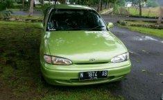 Hyundai Cakra 1997 terbaik