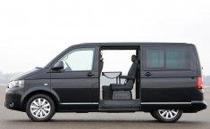 Tips Beli VW Caravelle Bekas : MPV Mewah Rombongan Kepresidenan