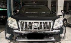 Toyota Land Cruiser Prado 2.7 Automatic 2010 harga murah