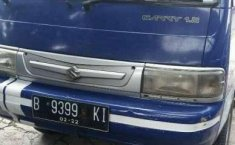 Suzuki Carry  2006 Biru