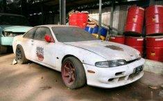 Nissan Skyline () 1997 kondisi terawat