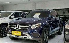 Mercedes-Benz GLC 2019 dijual