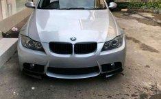 BMW i8  2008 harga murah