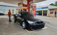 BMW M5 M5 2004 harga murah
