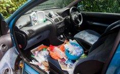 Hati-Hati Kotoran Tersembunyi, Tips Optimalkan Kebersihan Kabin Mobil