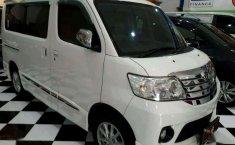 Harga Mobil Daihatsu Luxio Jual Beli Mobil Daihatsu Luxio Baru