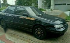 Hyundai Elantra 1995 terbaik