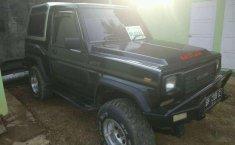 Daihatsu Taft Rocky 1994 harga murah
