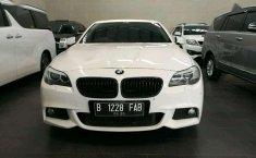 2013 BMW i8 dijual