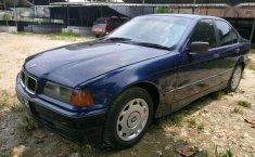 BMW i8 1992 terbaik