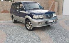 Jual Mobil Toyota Kijang Krista 2001