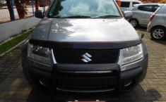 Jual mobil Suzuki Grand Vitara JLX 2008