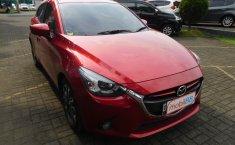 Jual Mobil Mazda 2 R 2016