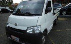 Jual Mobil Daihatsu Gran Max STD 2015