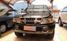 Jual Mobil Isuzu Panther 2.5 2013
