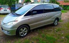 Toyota Previa 2000 dijual