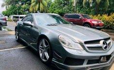 Mercedes-Benz SL 2010 dijual