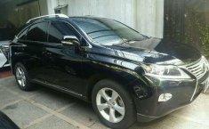 Lexus RX 2012 dijual