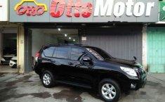 Toyota Land Cruiser Prado () 2010 kondisi terawat