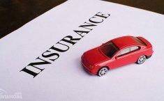 Membeli Mobil Bekas, Bisakah Asuransi Berganti Nama?