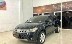 Nissan Murano () 2005 kondisi terawat