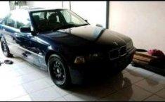BMW i8  1994 harga murah