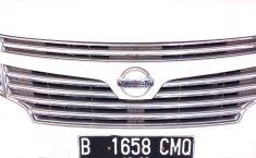 Jual Mobil Nissan Elgrand Highway Star 2011