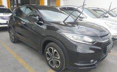Jual mobil Honda HR-V E 2016