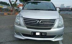 Jual Mobil Hyundai H1 XG 2012